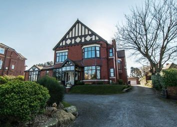 Thumbnail 6 bed detached house for sale in Weld Road, Birkdale, Southport