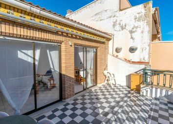 Thumbnail 3 bed apartment for sale in Ramon Gallud, Torrevieja, Alicante, Valencia, Spain