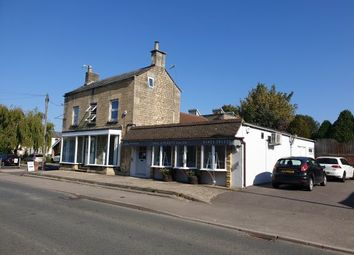 Thumbnail Office for sale in Bath Road, Stonehouse, Glos