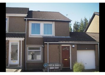 Thumbnail 1 bed flat to rent in Alder Green, Irvine