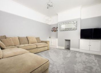Thumbnail 3 bed semi-detached house for sale in Farmcote Road, Lee, London, .