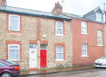 Thumbnail 2 bedroom terraced house to rent in Sutherland Street, York