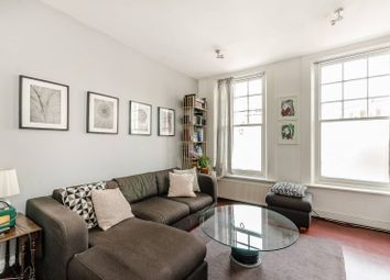 Thumbnail 2 bed flat for sale in Harrow Road, Westbourne Park