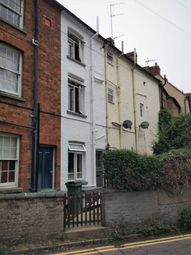 Thumbnail 2 bed town house to rent in Old School Court, School Lane, Buckingham