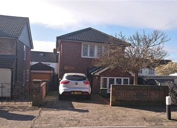 3 bed detached house for sale in Newbolt Road, Paulsgrove, Portsmouth PO6