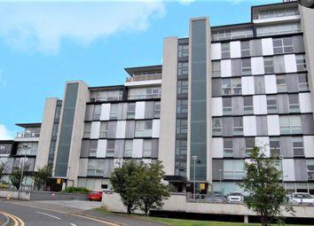 Thumbnail 2 bedroom flat to rent in 108 Mavisbank Gardens, Glasgow