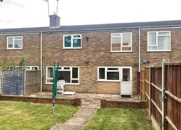 Thumbnail 2 bed property to rent in Sycamore Way, Basingstoke