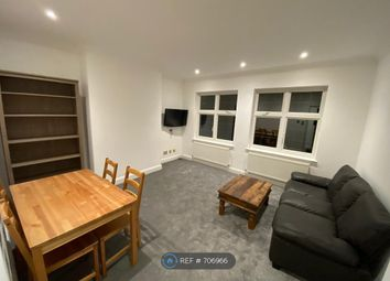 Thumbnail 2 bed flat to rent in Ellerton Lodge, Finchley Central