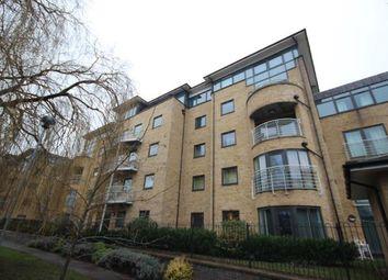 Thumbnail 2 bedroom flat for sale in Milan House, Eboracum Way, Heworth, York