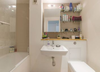 Thumbnail 2 bedroom flat for sale in Aragon Tower, Deptford