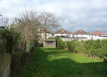 Thumbnail 4 bedroom semi-detached house to rent in Southbourne Avenue, Colindale