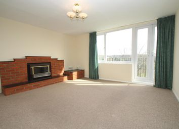 Thumbnail 3 bedroom property to rent in Wood View, Hemel Hempstead