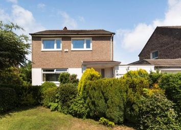 Thumbnail 2 bed detached house for sale in Westermains Avenue, Kirkintilloch, Glasgow, East Dunbartonshire
