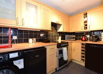 Thumbnail 1 bed flat for sale in Benbow Drive, South Woodham Ferrers, Chelmsford, Essex