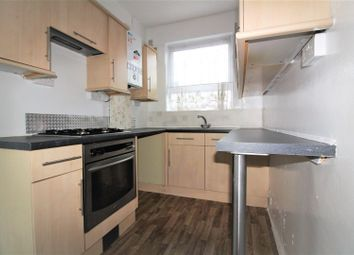 Thumbnail 2 bedroom flat to rent in The Mall, Broadway Shopping Centre, Bexleyheath