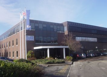 Thumbnail Office to let in Broxell Close, Warwick