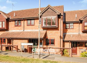 Thumbnail 3 bed mews house to rent in Waterside, Kings Langley