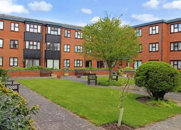 Thumbnail 1 bed property for sale in Lincoln Gate, Peterborough