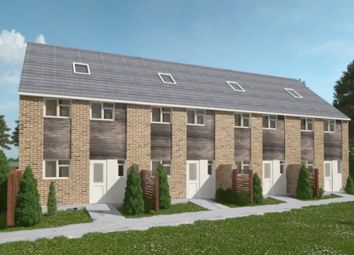Thumbnail 6 bedroom town house to rent in Ulcombe Gardens, Canterbury