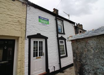 Thumbnail 2 bed terraced house for sale in Castle Square, Merthyr Tydfil