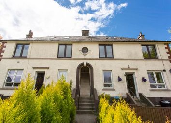 Thumbnail 3 bed flat to rent in Clifton Road, Woodside, Aberdeen