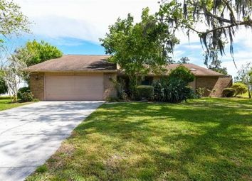 Thumbnail 4 bed property for sale in 1911 W Leewynn Dr, Sarasota, Florida, 34240, United States Of America