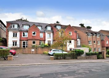 1 bed property for sale in Fairview Road, East Grinstead, West Sussex RH19