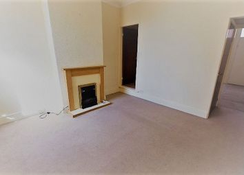 Thumbnail 2 bedroom terraced house to rent in Buxton Street, Sneyd Green, Stoke-On-Trent