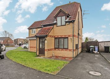 Thumbnail 2 bed semi-detached house to rent in Barsloan Grove, Peterlee