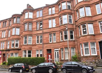 Thumbnail 1 bed flat for sale in Tassie Street, Flat 3/1, Shawlands, Glasgow