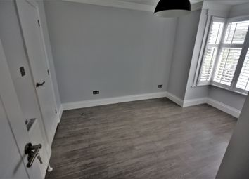 Thumbnail Room to rent in Rainsford Lane, Chelmsford
