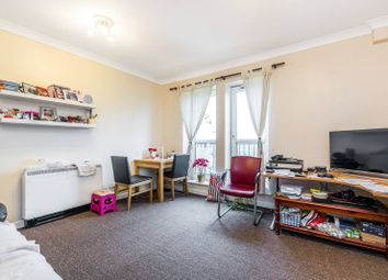 Thumbnail 1 bedroom flat for sale in Madison Heights, Hounslow
