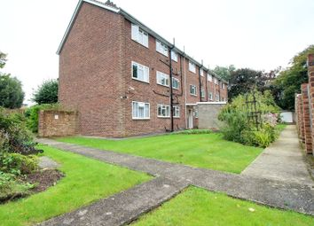 Thumbnail 2 bedroom flat for sale in Dunleary Court, Westcote Road, Reading, Berkshire