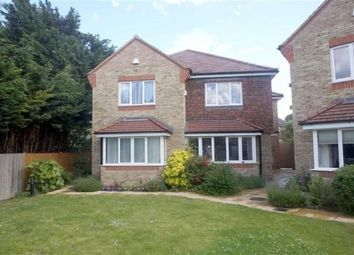 Thumbnail 3 bed semi-detached house to rent in Maibeth Gardens, Beckenham