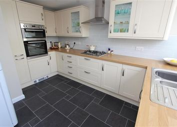 Thumbnail 2 bed maisonette to rent in Miswell Lane, Tring