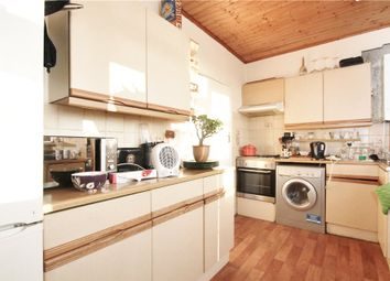 Thumbnail 3 bed flat to rent in Niagara House, Northfield Avenue, London