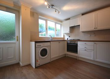 Thumbnail 3 bed terraced house to rent in Hanworth, Bracknell