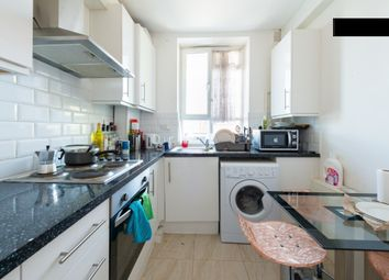 Thumbnail Room to rent in Lancaster Court, London