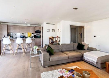 Thumbnail 2 bed flat for sale in Doulton House, Chelsea Creek, Park Street, London