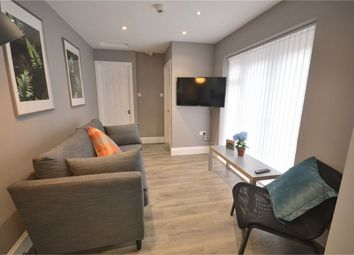 Thumbnail 5 bed terraced house to rent in Havelock Terrace, 2020/2021 Student Accommodation, Nr City Campus, Sunderland, Tyne And Wear