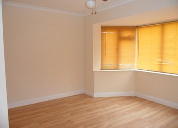 Thumbnail 3 bed semi-detached house to rent in Ringwood Road, Reading
