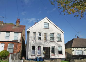 Thumbnail 1 bed property for sale in Carlton Avenue, Westcliff-On-Sea