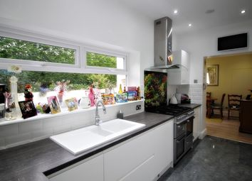 Thumbnail 3 bed end terrace house for sale in Lilac Road, Eaglescliffe, Stockton-On-Tees