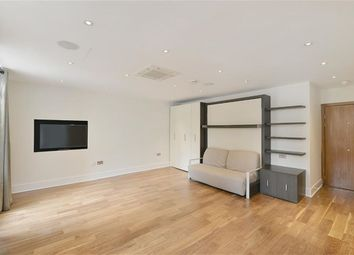 Thumbnail Studio to rent in Piccadilly, Mayfair, London