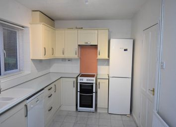 Thumbnail 3 bedroom property to rent in Newbury Road, Eastbury, Hungerford
