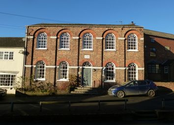 Thumbnail 1 bed flat to rent in Spring Street, Easingwold, York