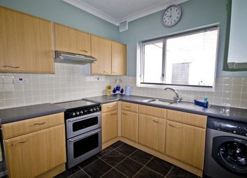 Thumbnail 2 bedroom terraced house for sale in Byelands St, Middlesbrough
