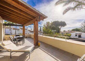 Thumbnail 2 bed apartment for sale in Imara, Marbella Golden Mile, Costa Del Sol