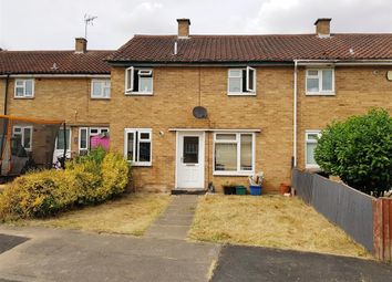 Thumbnail 3 bed property to rent in Greenfield Avenue, Abington, Northampton