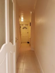 Thumbnail 3 bed terraced house for sale in - Penbury Road, Southall